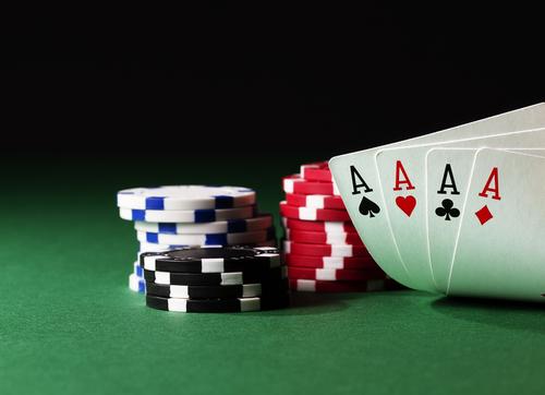 How To Make $20,000 An Hour At Jason Bond Picks On Sympathy Stocks