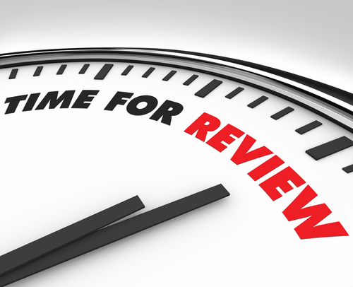 Life Changing Service; Jason Bond Picks Testimonials And Reviews