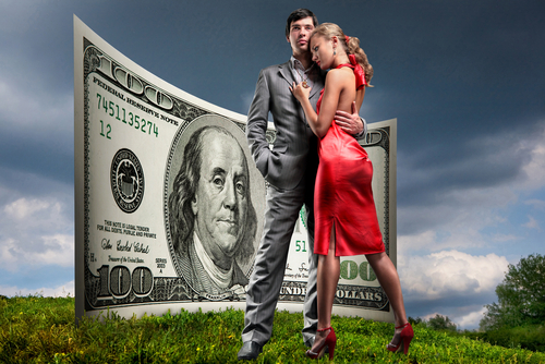 LAST CALL For Your Wealth-Building Plan…