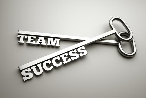 The Attainment Of Popularity Or Profit, I.E. Success!
