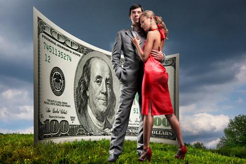 Jason Bond Picks; The Hottest Penny Stock Newsletter On Wall Street