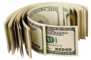 $10,000 CASH Giveaway; Member Affiliate Contest