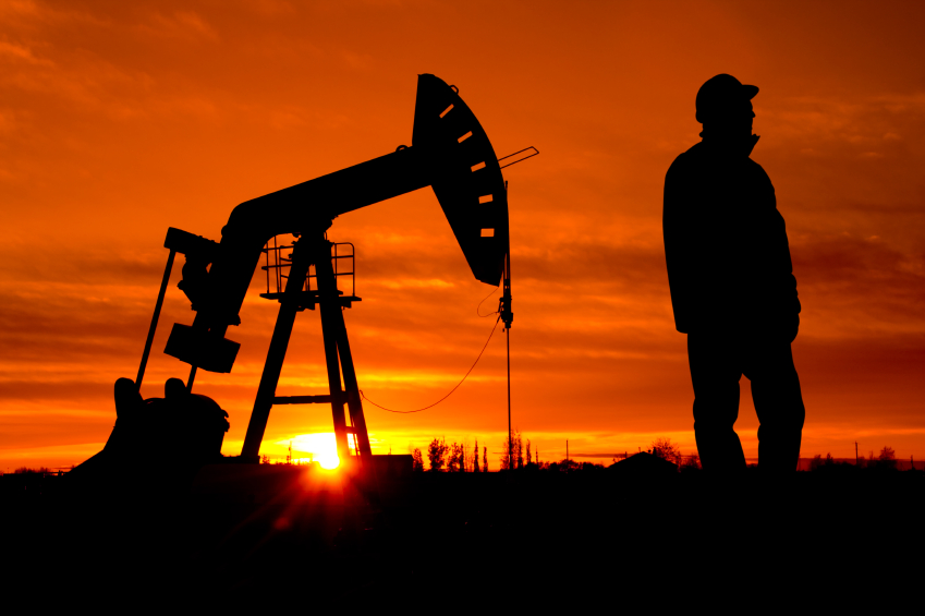 SPECIAL REPORT: 10 Small Cap Oil Stocks With Huge Upside Potential
