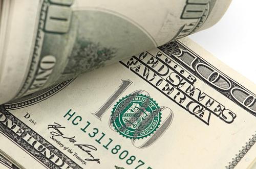 7 Hot Penny Stocks Under $3