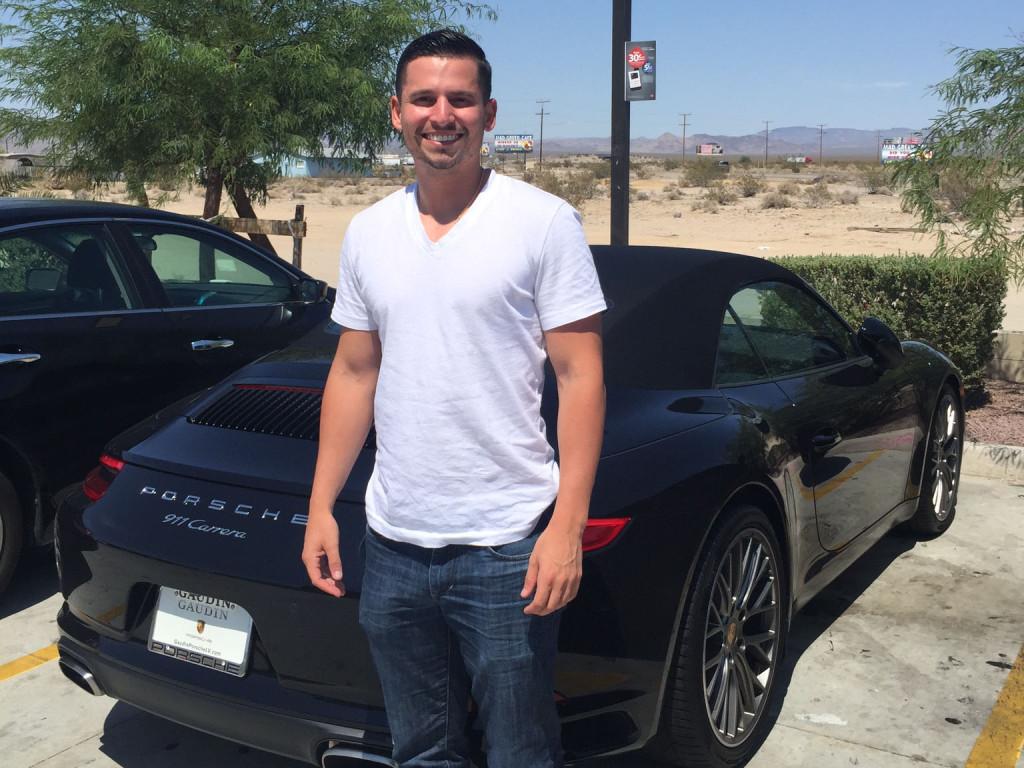 Mastermind with Millionaire Trader Kyle Dennis Part I