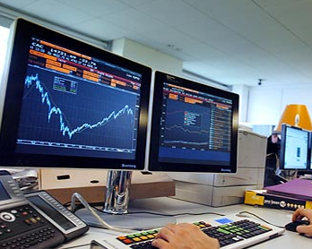 Are You Ready to be a Day Trader?