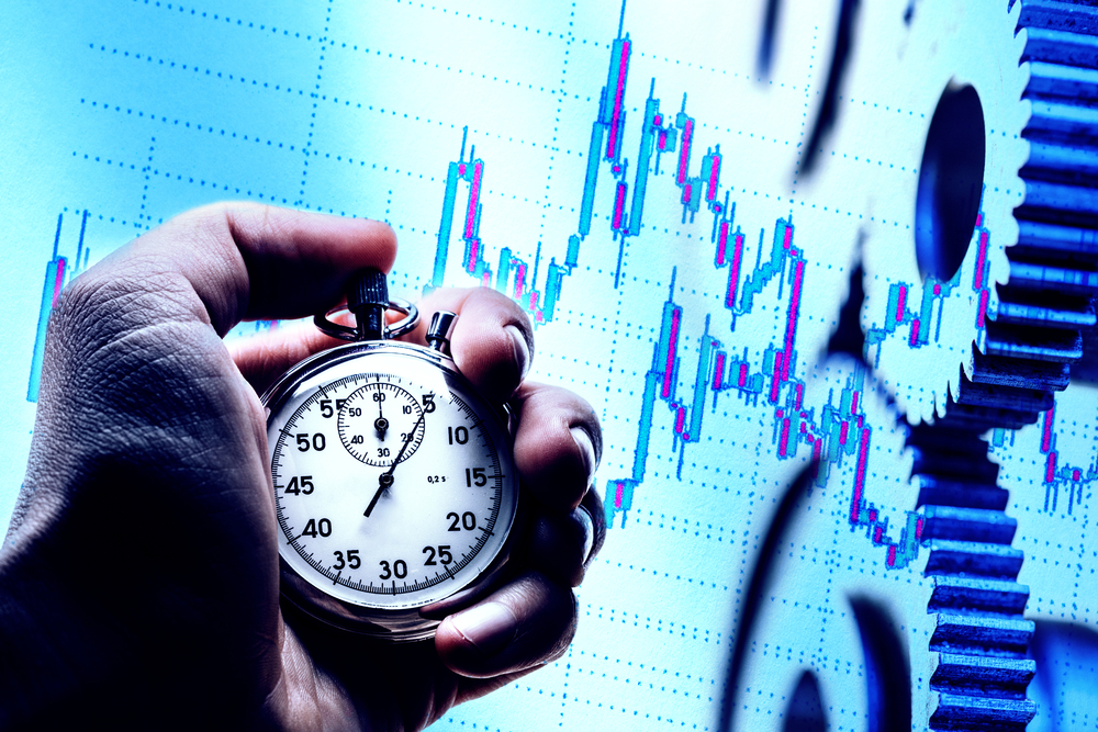 Best Hours to Trade if You're Strapped for Time