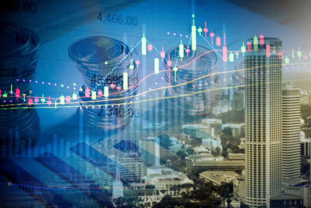 Real Money Trading Case Studies