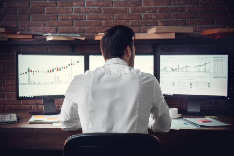 3 Turnaround Trading Tips