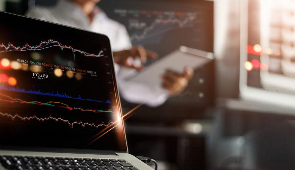Battle Of Investing: Small Caps Vs. Startups