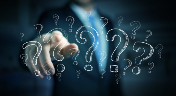 7 Questions to Ask Before Trading Spreads