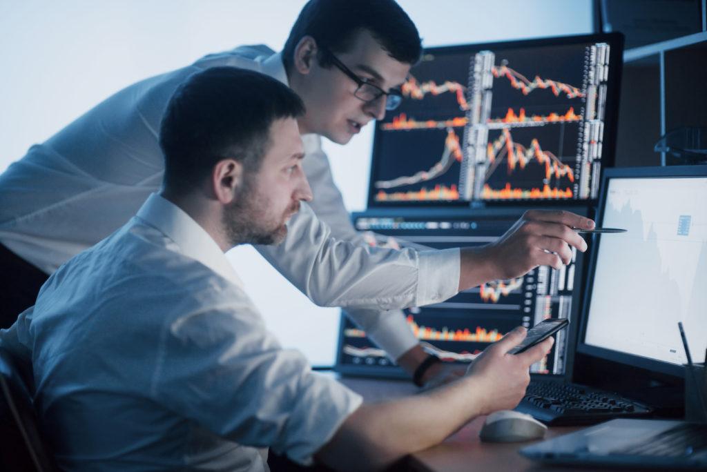 FAQ: How Can I Start Trading Options?