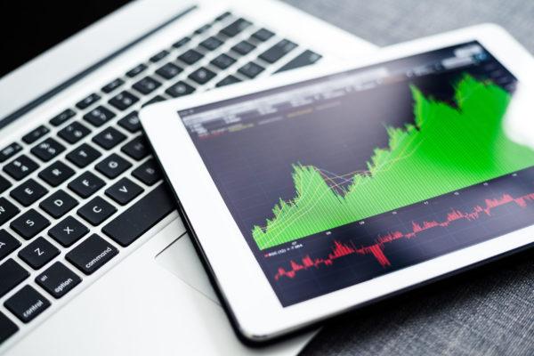 How To Trade Market Selloffs